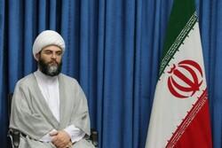 رئیس سازمان تبلیغات اسلامی درگذشت مصطفی اخلاقی را تسلیت گفت