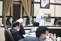 برنامههای سالگرد ارتحال امام خمینی(ره) در خراسان رضوی اعلام شد