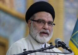 حضرت امام خمینی (رہ) نےمظلوم قوموں کو ظالم طاقتوں سے مقابلہ کرنے کی قوت اور حوصلہ عطاکیا