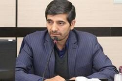 مردم خراسان شمالی ۳۳ میلیارد ریال زکات فطریه پرداخت کردند
