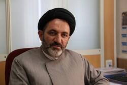 اصلاح بنیان های فکری جامعه شیعی، اقدام مهم امام باقر(ع) بود