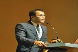 Imam Khomeini brings message of hope for Muslim Ummah: Filipino Prof.