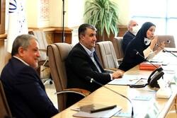 مجوزهای عجیب شورای عالی شهرسازی به برج سازی در پادگان ۰۶ تهران