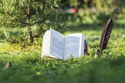 بهترین کتابهای خودشناسی که زندگی شما را تغییر میدهند