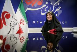 گفت و گو با خانواده شهید حسینی