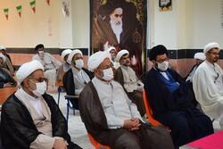 رزمایش مواسات شهرستانهای جنوبی استان بوشهر برگزار شد