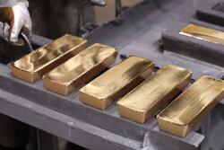طرح جامع طلا کلید خورد
