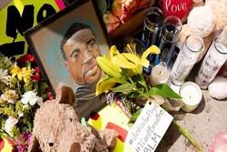 Türkiye'den ABD'deki ırkçı cinayet ile ilgili yorum