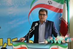 انواع محصولات لبنی در شرکت شیر پگاه زنجان تولید می شود/ سرانه مصرف شیر در ایران ۱۱۴ کیلوگرم است