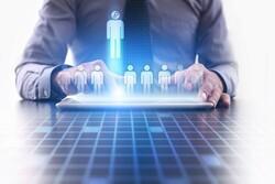 ورود استارتاپها به ارائه خدمات آنلاین بیمه/ انواع جدید بیمه کوتاهمدت از راه میرسد
