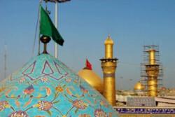 تکذیب موافقت وزارت بهداشت با اعزام زائران به عتبات عالیات