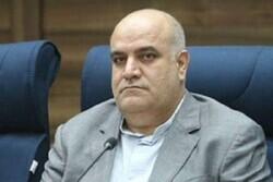 آزمونهای دانشگاههای خراسان شمالی غیرحضوری برگزار میشود