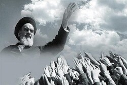 بیانیه اداره کل تبلیغات اسلامی استان فارس به مناسبت رحلت امام(ره)