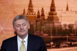 روابط آمریکا و روسیه در پایینترین حد خود قرار دارد