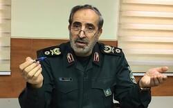 استقلال ما مانع دستیابی دشمنان به منابع ملی ایران شد/ انقلاب جلوی چپاول منابع ملت ایران را گرفت