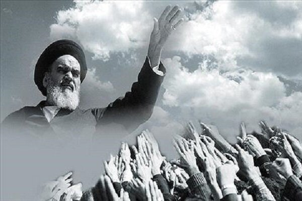 نرى بوضوح ظِل الثورة الاسلامية وعبق الامام الخميني في جميع انتصارات فلسطين