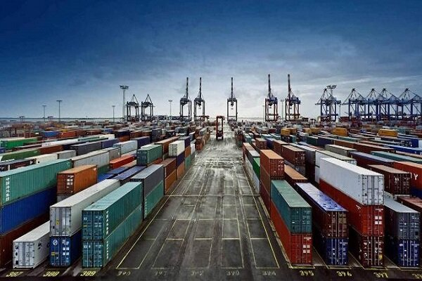 Iran's foreign trade with EAEU hits $2.1bn: IRICA spox