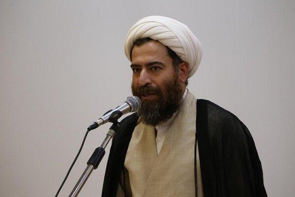 شب شعر «مباهله» در یزد برگزار میشود