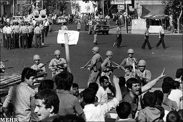 فقر تصاویر مستند از وقایع تاریخی را با «روایت شاهدان» جبران کنیم