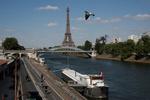 اقتصاد فرانسه امسال ۱۱ درصد آب میرود