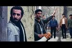 پخش «تیرباران» مجید مجیدی در شبکه «آی فیلم»
