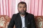 کشورهای خارجی در تلاش برای تخریب روابط ایران و افغانستان هستند/ نقش برجسته «بی بی سی»