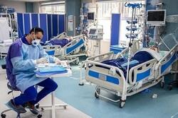 هر بیمار مبتلا به کرونا ۴۰۰ فرد سالم را درگیر می کند