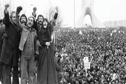 الامام الخميني أحدث تحولاً كبيراً في الدور العملي للمرأة الإيرانية والمسلمة