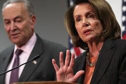 رونمایی دموکرات های آمریکا از سند سیاست گذاری درباره برجام