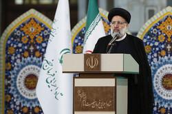 İran: İnsan haklarını ihlal eden Amerika Birleşik Devletleri yargılanmalı