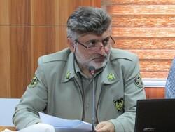 ۴۷ پرونده تخلف و شکار غیرمجاز در استان سمنان تشکیل شد