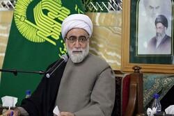 عجز مستکبران عالم نشانه دستیابی به آرمانهای امام راحل است