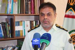 دستور دستگیری عاملان نزاع «تقی آباد» رباط کریم صادر شد