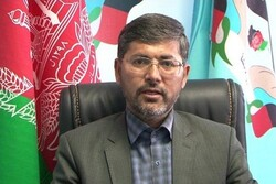 اندیشه امام خمینی در فرایند صلح افغانستان میتواند راهگشا باشد
