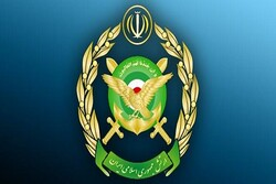 Solidarity among Iran's Armed forces strong: Army