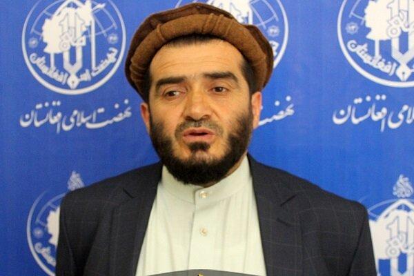 باید با الهام از اندیشههای امام در افغانستان صلح برقرار کنیم