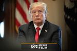 ترامپ میخواهد با مردم آمریکا وارد جنگ بشود