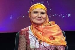 «نمیتوانم نفس بکشم» صدای کسانی است که امام خمینی از آنها خواست در برابر ظلم بایستند