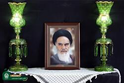 راه و روش امام خمینی (ره) برگرفته از آموزه های دینی و قرآنی است