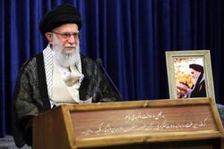 امام خمینی (رہ) حقیقت میں تبدیلی اور تحول کے امام تھے