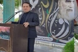 مشکلات دشت ورامین با کار و اقدام جهادی مسئولان کشوری رفع خواهد شد