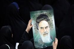 مراسم ۱۴ و ۱۵ خرداد در سراسر استان بوشهر برگزار می شود