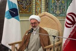 وقتشناسی و اقدام به هنگام امام راحل دلیل پیروزی انقلاب است