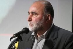 مطالبات گروه های مختلف فرهنگیان در مجلس پیگیری می شود