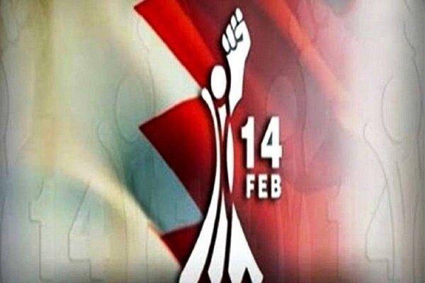 امام خمینی نهضت انقلابی خود را با مبارزه علیه استکبار کلید زدند