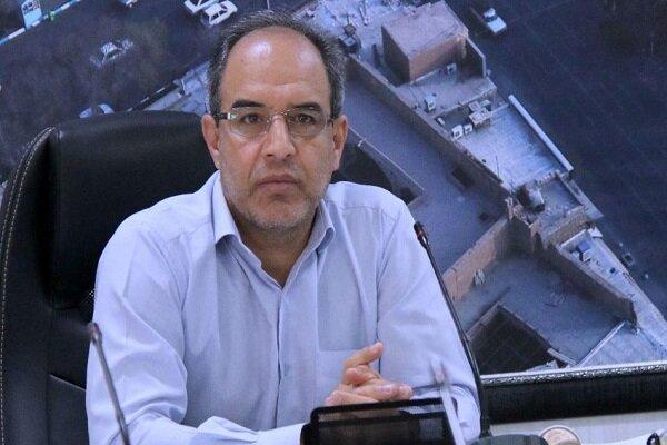 دهم آبان ماه آخرین مهلت تکمیل پرونده طرح اقدام ملی مسکن در یزد