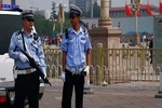 Çin'de bir okulda bıçaklı saldırı: 40 kişi yaralandı