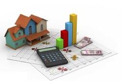 مالیات بر دارایی معقولانهترین روش کسب درآمد پایدار شهری است