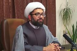 مکتب امام ما را از نسخههای غربی عبور داد/ مواجهه امام با مدرنیته