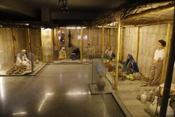 پروتکلهای مقابله با کرونا در موزهها به روز میشوند